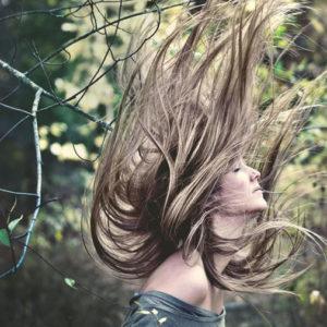 Jaka szczotka do włosów