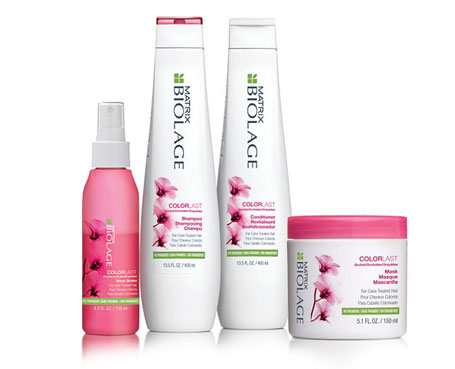 biolage-color-last
