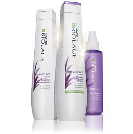 biolage-hydrasource