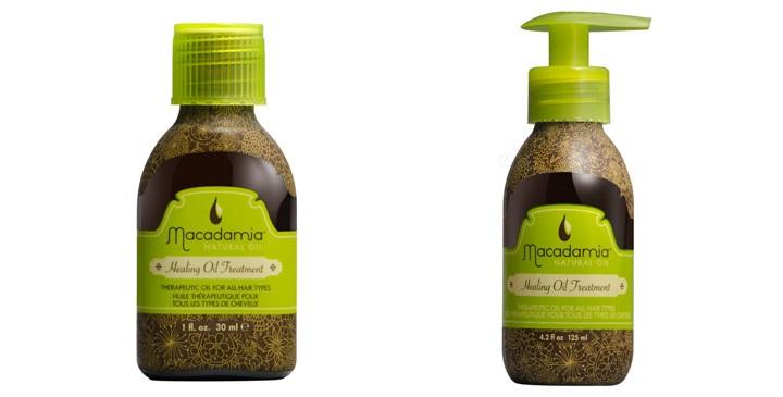olejek-macadamia