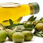 Profesjonalne olejki stosowane w pielęgnacji włosów i metoda olejowania włosów. Część 1