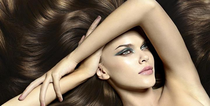 jak-pielęgnować-włosy
