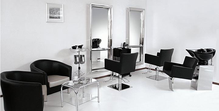 meble-fryzjerskie-2