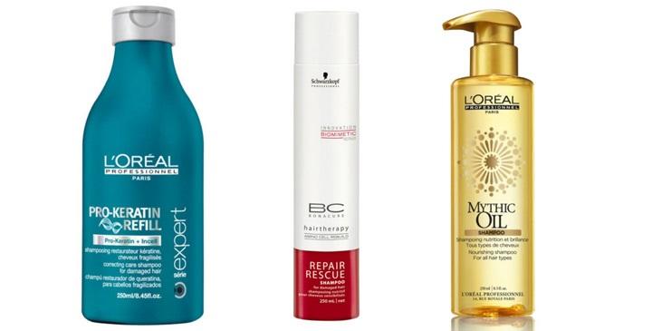 szampon-do-włosów