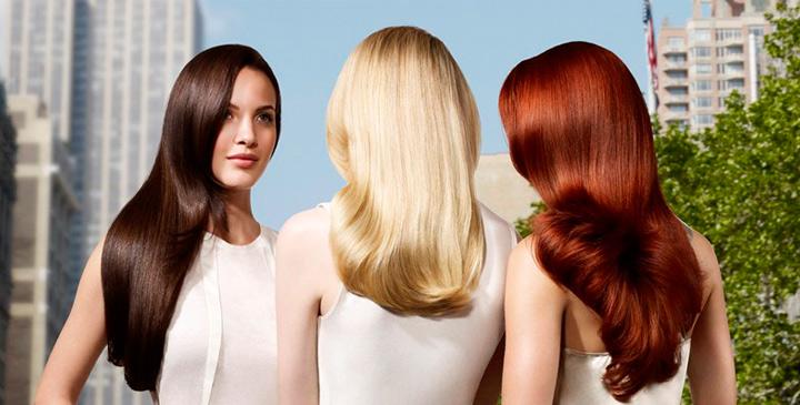 włosy-farbowane