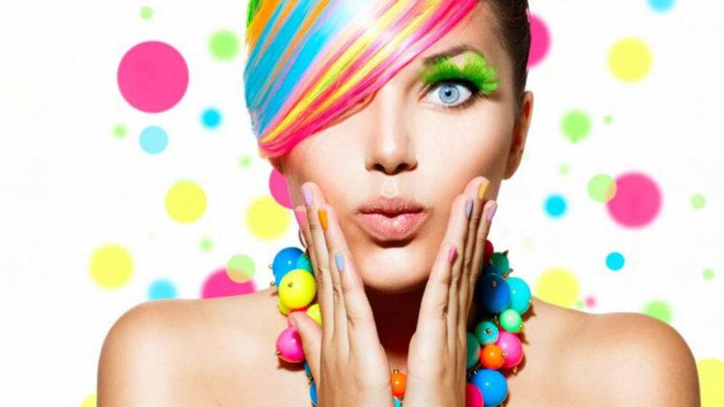 7 błędów koloryzacji włosów