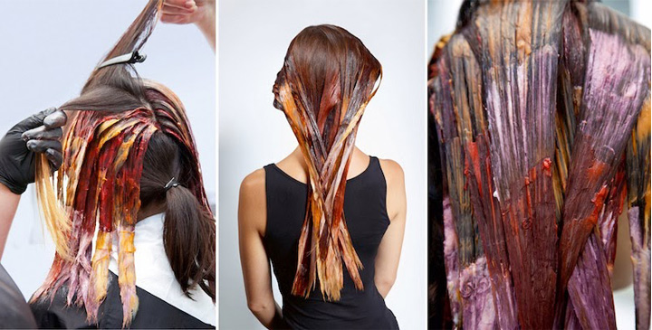 Wella-Color-ID
