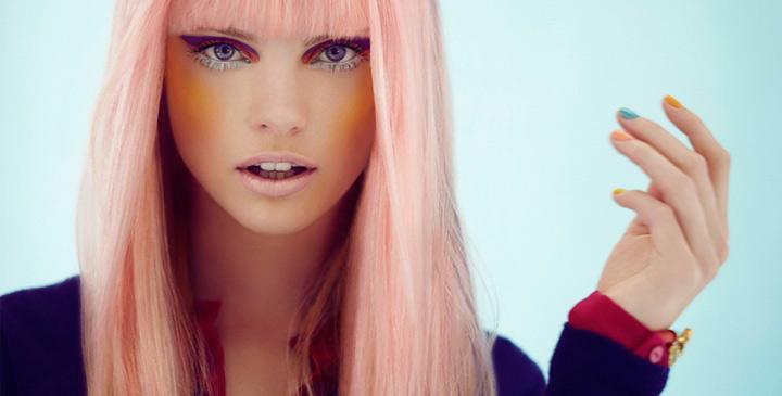 farbowane-włosy