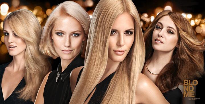 blondme-nowa-seria-2