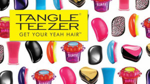 Szczotki Tangle Teezer