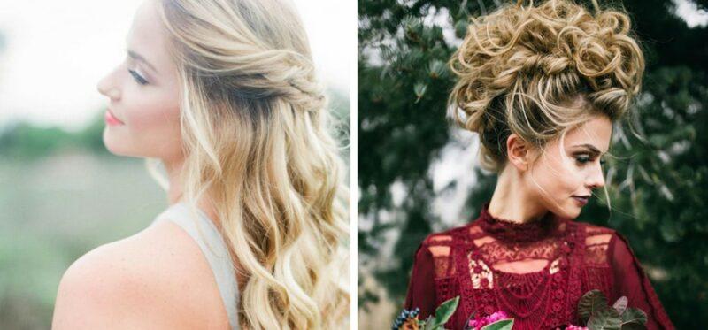 tradycyjna lokówka do włosów - jak wybrać najlepszą