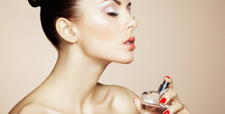 perfumy4