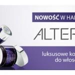 Dlaczego Alterna to dobry wybór dla Twoich włosów?