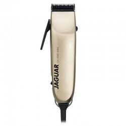 Jaguar CM2000 profesjonalna maszynka do strzyżenia włosów