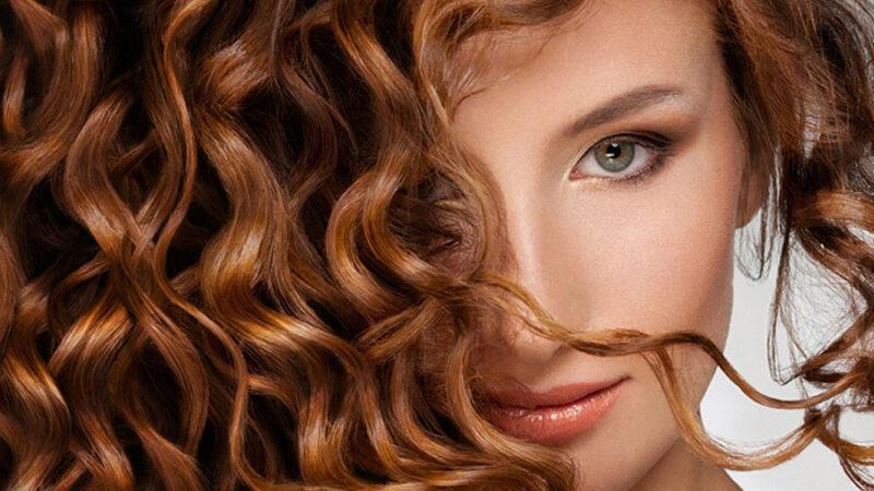 Trwała Ondulacja Czyli Wymarzone Fale Na Stałe Blog Hairstore