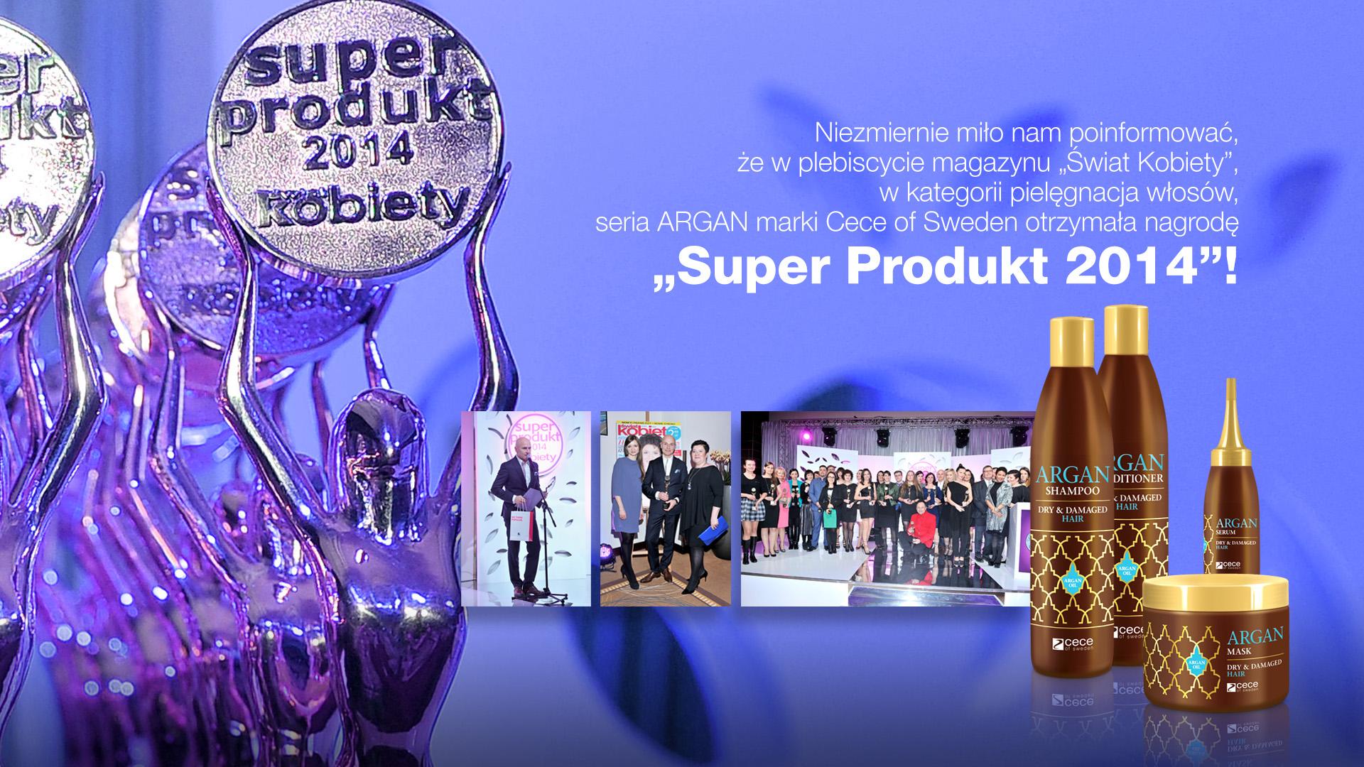 Super Produkt_info
