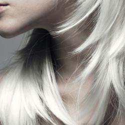 siwe-włosy-główna
