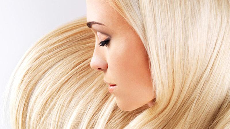 Na Czym Polega Keratynowe Prostowanie Włosów Blog Hairstore