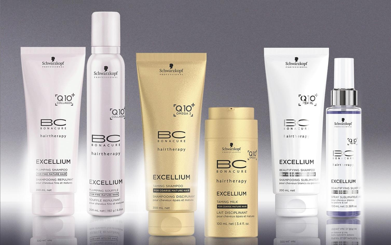 bc excellium