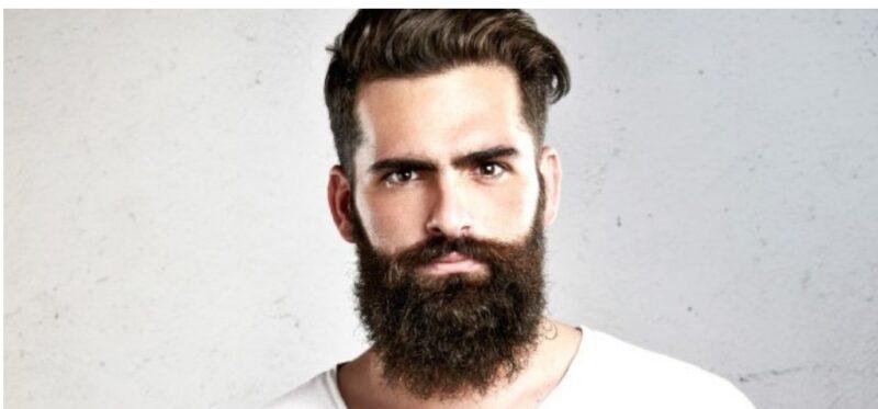 jakie kosmetyki do pielęgnacji brody