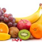 Zdrowa dieta, zdrowe włosy