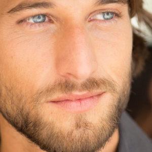 henna dla brodaczy
