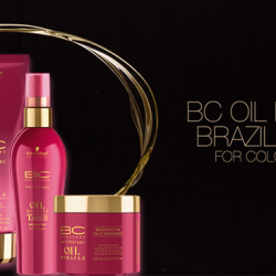 bc-oil-miracle-brazilnut