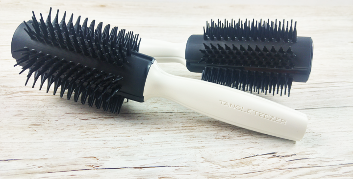 Tangle Teezer Blow Styling