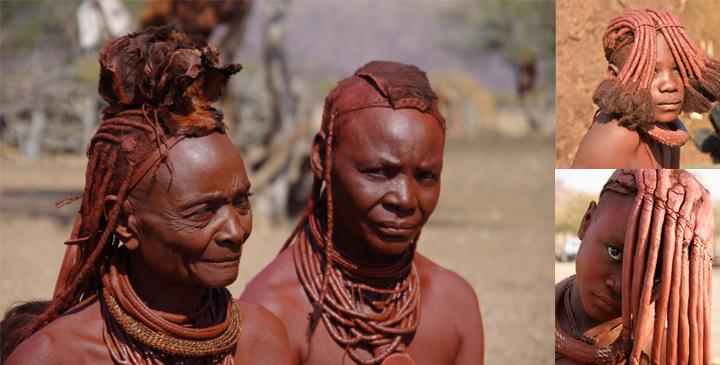 kobiety-Himba
