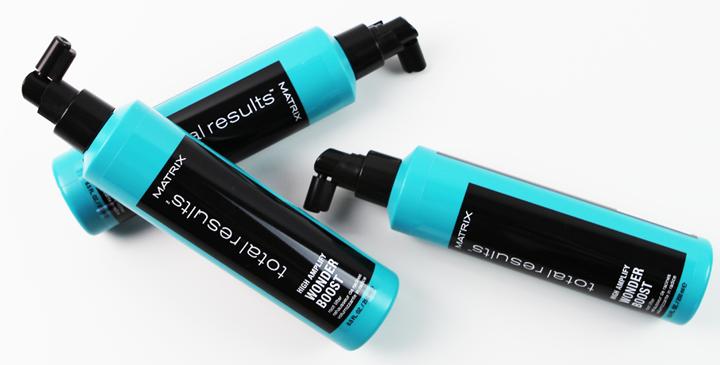 Matrix-spray-podnoszący-włosy-u-nasady-hairstore.1