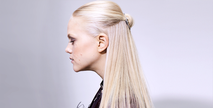 Platinum Blonds