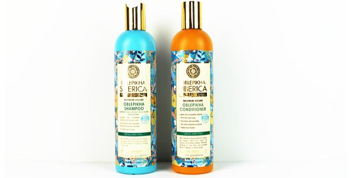 odzywka-i-szampon