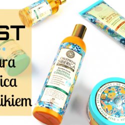 test natura siberica blog hairstore.pl