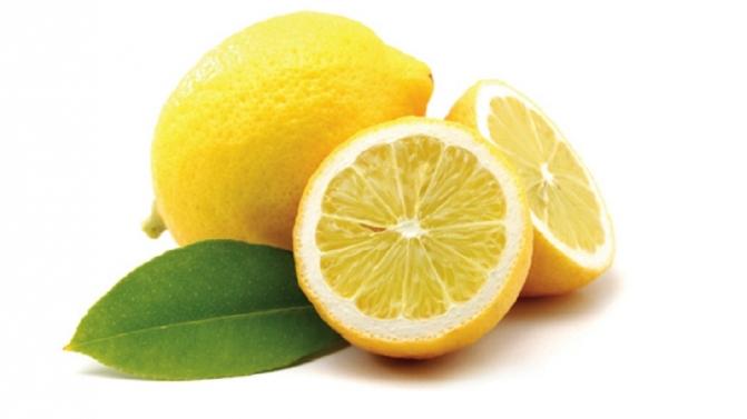 cytryna zakwaszanie kwas owoce