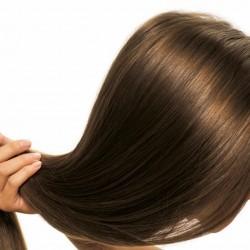 wlosy włosy zakwaszanie włosów