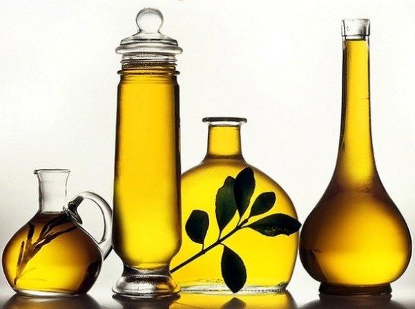 pielegnacja wlosow niskoporowatych oleje