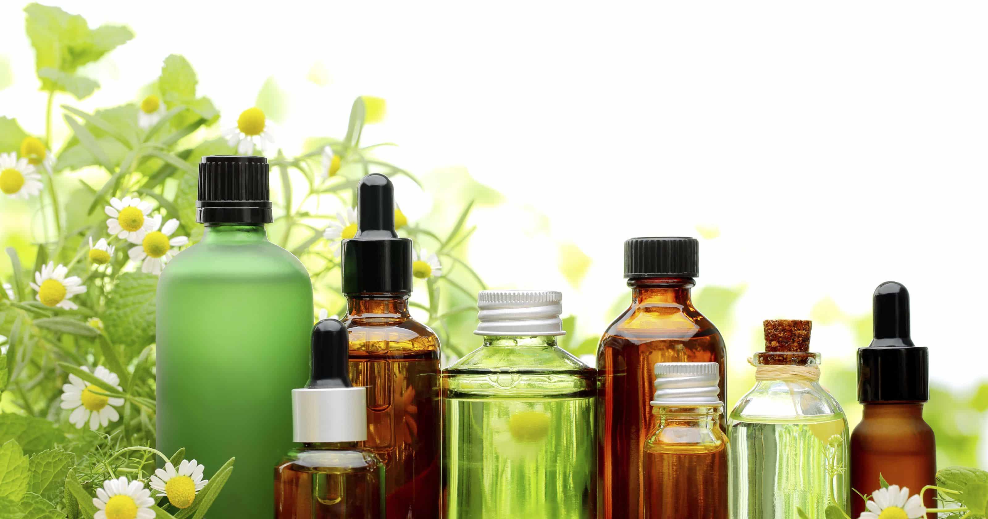 pielegnacja-wlosow-srednioporowatych-jakie-skladniki-oleje