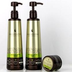test-kosmetykow-macadmia-recenzja-opinia-maska-szampon-odzywka-nourishing-moisture