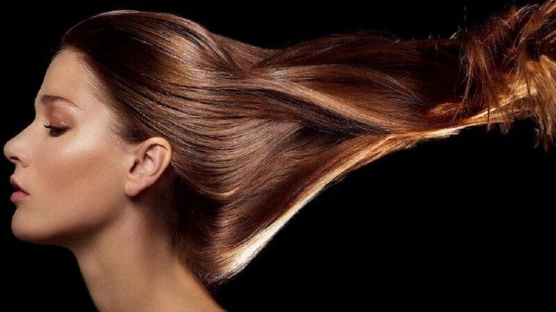 Nietypowe kosmetyki do włosów