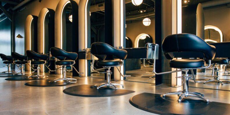 jak-zalozyc-salon-fryzjerski2