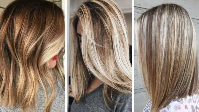 Komu Pasuje Blond Jak Dobrac Blond