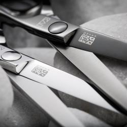 Nożyczki Hairstore