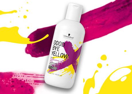 Schwarzkopf-Goodbye-Yellow