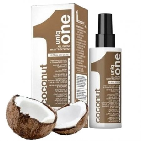 revlon-uniq-one-maska-kokos