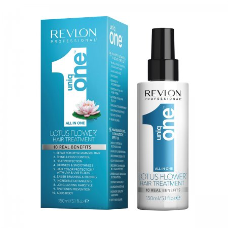 revlon-uniq-one-maska-lotos