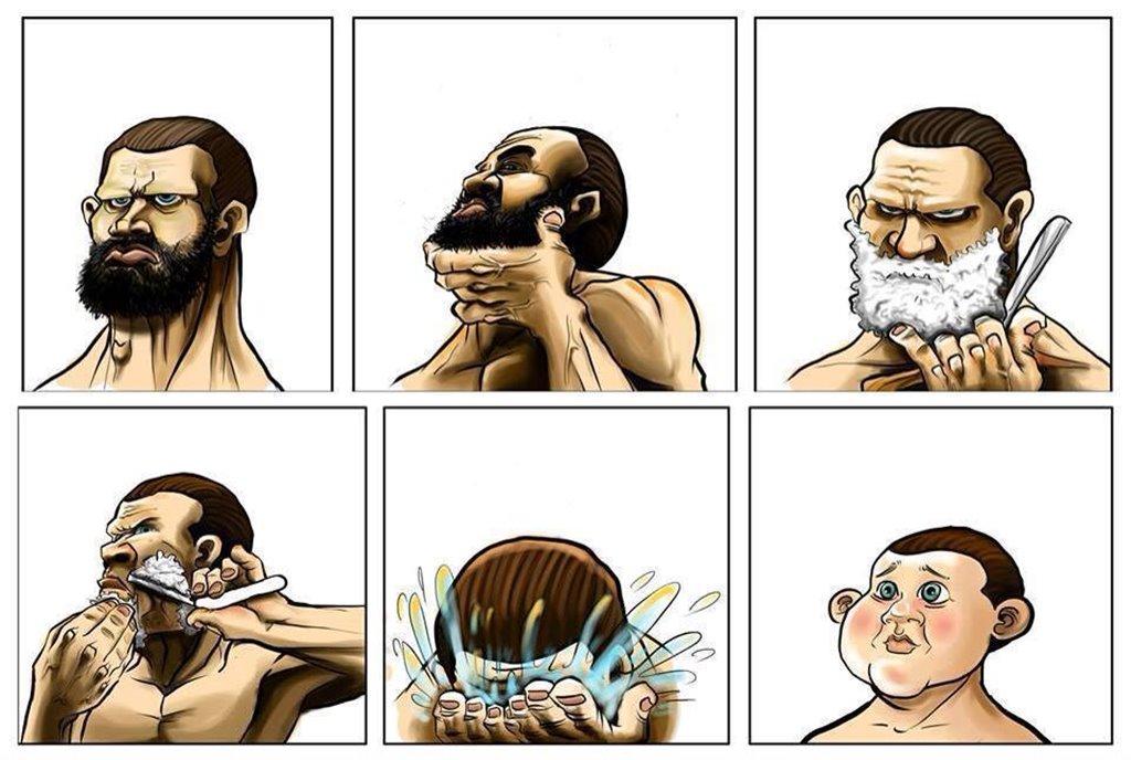 brodacz