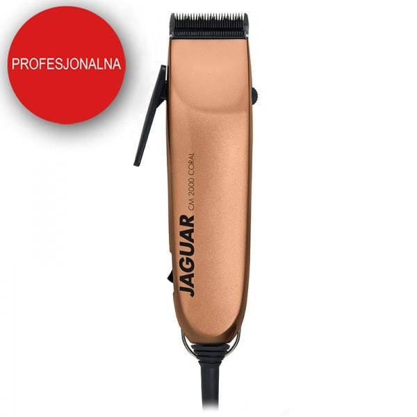 profesjonalna maszynka do strzyżenia włosów