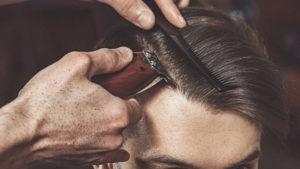 jak wybrać maszynkę do włosów