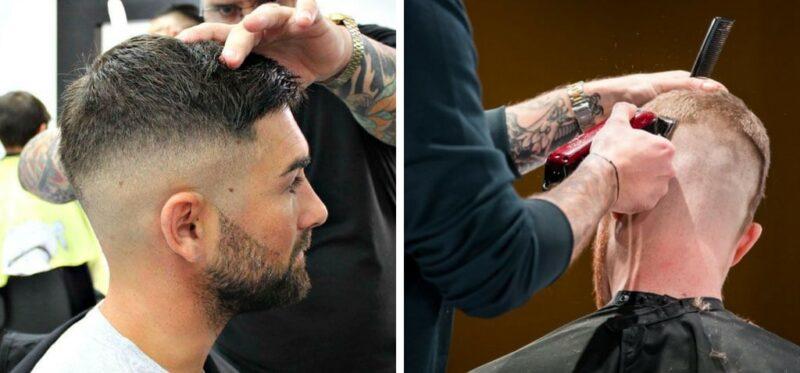 Jak wybrać profesjonalną maszynkę do włosów? Profesjonalne strzyżenie - na co zwrócić uwagę?
