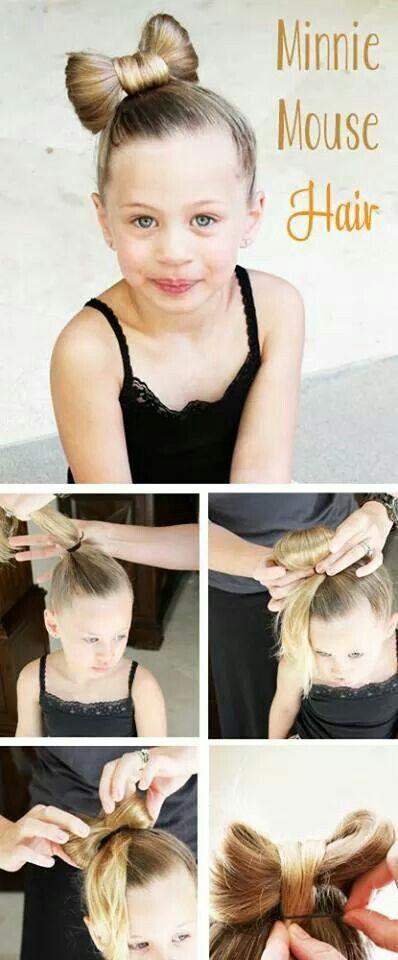 fajne fryzury do szkoły dla dziewczyn krok po kroku